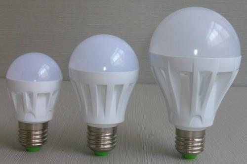 燈泡一般有哪些常見種類   該怎么挑選led燈泡