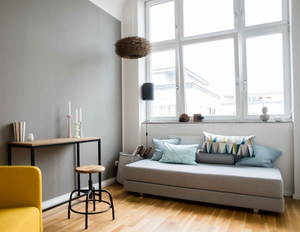 装修前需要做哪些准备  怎样装好房子