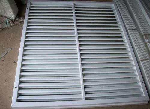 百叶窗是怎么安装的   百叶窗一般用哪些材质
